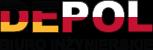 DEPOL Logo